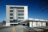 L'eccellenza della sicurezza alimentare in ER: la presenza di EFSA sul territorio e il sistema della ricerca universitaria