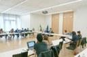 Politiche per l'istruzione: riunione delle Regioni Italiane a Bruxelles