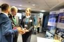 """Summit del CoRAI su """"Future of the Autonomous Mobility"""""""