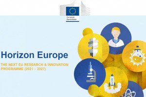 Verso #HorizonEU: il sistema italiano della ricerca chiede un bilancio per R&I ambizioso e all'altezza delle sfide