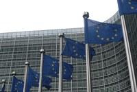 La risposta dell'UE alla crisi COVID-19: Focus Istruzione e Formazione