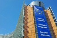 La risposta dell'UE alla crisi Covid-19: quadro temporaneo per gli aiuti di Stato