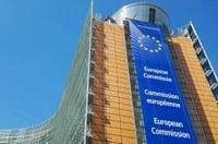 La risposta dell'UE alla crisi COVID-19: riunione delle Regioni Italiane con la Commissione UE