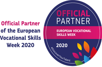 Settimana europea della formazione professionale, la Regione partner ufficiale