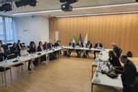 Trasformazione Digitale e settore pubblico: i nuovi programmi UE 2021-2027