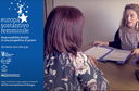 Europa: sostantivo femminile - Responsabilità Sociale in una prospettiva di genere