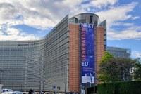 """Presentazione del Rapporto Annuale 2020 del CLENAD Italia - """"L'Europa e l'Italia verso un futuro verde, equo e digitale"""""""