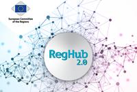 RegHub 2.0: lancio politico del progetto pilota del Comitato delle Regioni