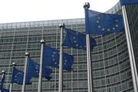 Sinergie tra fondi strutturali e altri programmi di investimento UE