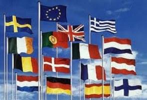 relazioni internazionali 1
