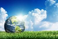 Gli esperti del gruppo di lavoro G20 Ambiente