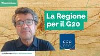 La sfida globale contro lo spreco alimentare e il Food Systems Pre-Summit