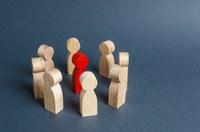 W20: dall'inclusione all'empowerment
