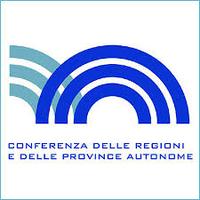 Conferenza delle Regioni e delle Province autonome per giovedì 27 agosto 2020