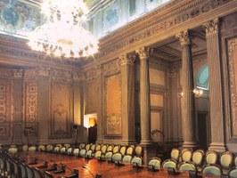 Le Conferenze interistituzionali convocate per lunedì 31 agosto 2020