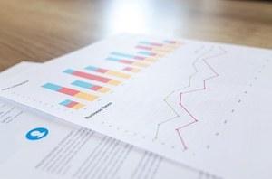 Documento economia e finanza 2020
