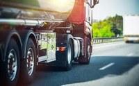 Infrastrutture e trasporto pubblico locale all'attenzione della Conferenza delle Regioni