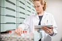 La strategia farmaceutica per l'Unione europea