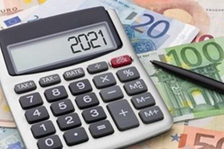 Legge finanziaria 2021 approvata il 30 dicembre