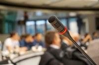 Recovery Fund: iniziate le consultazioni parlamentari