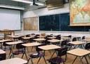 Scuola: ripresa dell'attività didattica in presenza