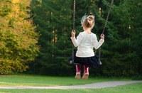 Settembre: riaprono i servizi educativi per l'infanzia