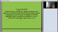 Webinar1.png