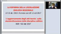 Webinar2.png