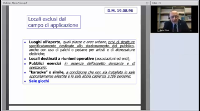 Webinar5.png