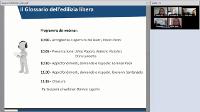 Webinar6.png