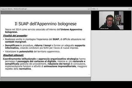 Digitalizzare per semplificare: gli strumenti organizzativi