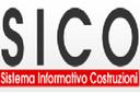 Elaborazioni e percorsi web per la consultazione di basi dati e documenti per la sicurezza nelle costruzioni