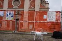 """Sicurezza e tutela nei cantieri: nuovi documenti in """"guide per qualificare imprese e lavoratori"""""""
