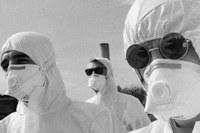 Applicativo web per la rimozione e smaltimento amianto in regione Emilia-Romagna