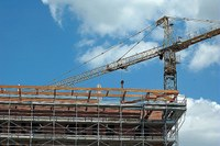 Disponibili i dati della settimana di vigilanza intensiva in edilizia in Emilia-Romagna