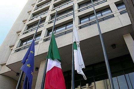 """Il 28 giugno l'iniziativa di Regione e ANCI Emilia-Romagna su """"Legalità valore di Comunità"""""""