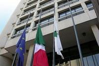 Dal 14 al 21 marzo 2019 la settimana della Legalità in Emilia-Romagna