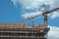 Impresa e Lavoro nel settore delle costruzioni in Emilia-Romagna e Italia
