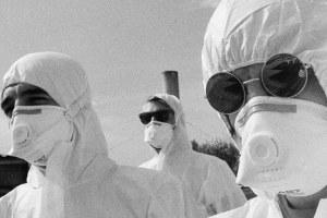 Presentazione sistema informativo rimozione e smaltimento amianto