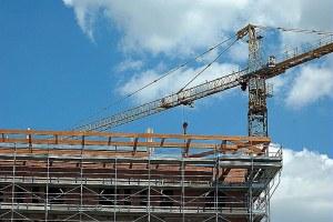 Approfondimento sul fenomeno infortunistico nel settore costruzioni in Emilia-Romagna