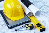 Il cantiere ai tempi del COVID: prevenzione e proiezioni al servizio del costruire