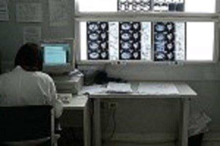 Coronavirus, Inail ha pubblicato un documento per la protezione degli operatori sanitari