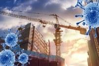 COVID-19: indicazioni operative su sicurezza e salute nei cantieri di opere pubbliche