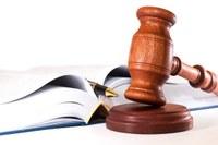 Disponibili nuove schede di sentenze riguardanti violazioni contestate nei cantieri edili