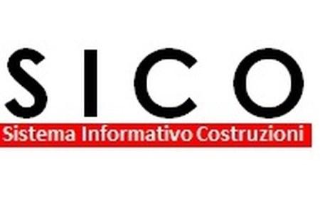 On line la versione 2020 di SICO per la compilazione della Notifica Unica Regionale