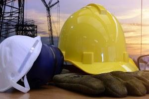 Impresa e Lavoro in Emilia-Romagna nel settore delle costruzioni