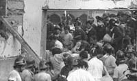 2 agosto 1980: la strage della stazione di Bologna