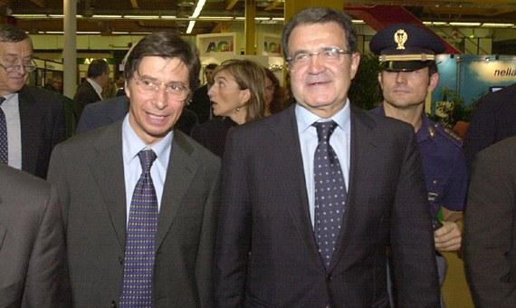 Con Prodi