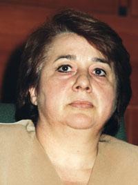 Celestina Ceruti