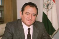 Giovanni Piepoli